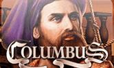 Columbus — бесплатный игровой слот