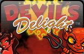 Игровой автомат Devil's Delight онлайн