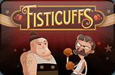 Игровой автомат Fisticuffs бесплатно онлайн