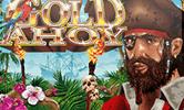 Игровой автомат Gold Ahoy бесплатно онлайн