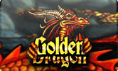 Игровой автомат Golden Dragon онлайн бесплатно