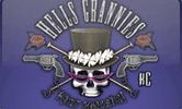 Игровой автомат Hells Grannies бесплатно