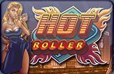 Игровой автомат Hot Roller онлайн