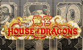 Игровой автомат House Of Dragons онлайн