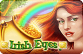 Игровой автомат Irish Eyes онлайн