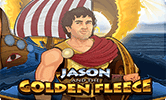 Игровой автомат Jason And The Golden Fleece онлайн