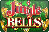 Игровой автомат Jingle Bells онлайн