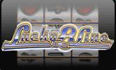 Автомат Lucky 8 Line бесплатно
