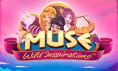 Игровой автомат Muse онлайн