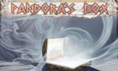 Игровой автомат Pandora's Box онлайн бесплатно