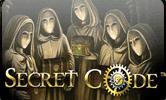 Игровой автомат Secret Code бесплатно