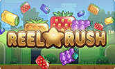 Игровой автомат Reel Rush бесплатно