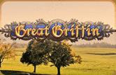 Игровой автомат Great Griffin бесплатно