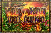 Игровой автомат Hot Hot Volcano