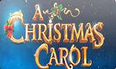 Игровой автомат A Christmas Carol бесплатно