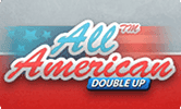 Игровой автомат All American бесплатно