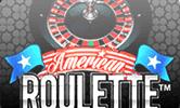 Игровой автомат American Roulette бесплатно