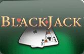 Игровой автомат Blackjack Professional Series бесплатно