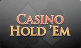Игровой автомат Casino Hold'em без регистрации
