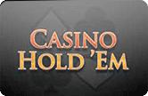 Онлайн казино и автомат Casino Hold'em