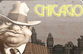 Игровой автомат Chicago без регистрации