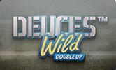 Игровой автомат Deuces Wild без регистрации