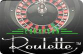 Игровой автомат European Roulette бесплатно