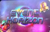Игровой автомат Event Horizon без регистрации