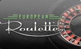 Игровой автомат French Roulette онлайн