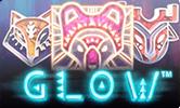 Игровой автомат Glow бесплатно