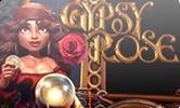 Игровой автомат Gypsy Rose без регистрации