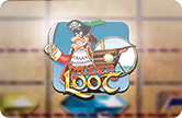 Игровой автомат Hidden Loot онлайн