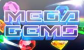 Игровой автомат Mega Gems онлайн