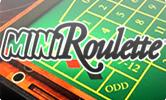 Игровой автомат Mini Roulette бесплатно