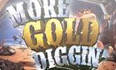 Игровой автомат More Gold Diggin онлайн