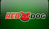 Игровой автомат Red Dog Progressive бесплатно