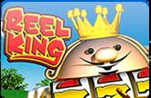 Игровой автомат Reel King онлайн