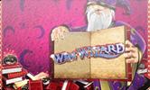 Игровой автомат Win Wizard бесплатно