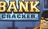 Игровой автомат Bank Cracker – казино Вулкан готовится к ограблению