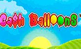Игровой аппарат Cash Balloons – грандиозный праздник в Vulkan клуб