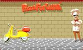 Игровой автомат Pizza Fortuna – итальянское меню в Vulkan клубе