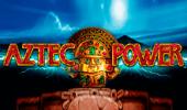 Игровой автомат Aztec Power бесплатно