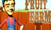 Игровой автомат Fruit Farm онлайн