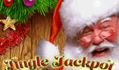 Игровой автомат Jingle Jackpot бесплатно