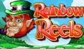 Игровой автомат Rainbow Reels бесплатно