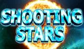 Игровой автомат Shooting Stars онлайн