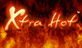 Игровой автомат Xtra Hot бесплатно