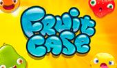 Фруктовое Дело — необычный игровой автомат о фруктах в казино Вулкан