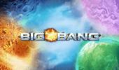 Big Bang: игровой автомат от Netent в онлайн-казино Вулкан