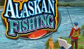 Alaskan Fishing — слот для отличного улова в казино Вулкан